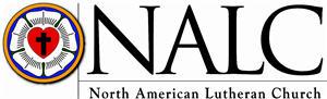 nalc-logo-color